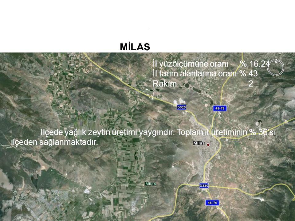 Materyal ve Yöntem Bu araştırma 2010 yılı Şubat- Mart aylarında Muğla Üniversitesi Ortaca Meslek Yüksekokulu Bahçe Tarımı Programı tarafından yürütülmüştür.