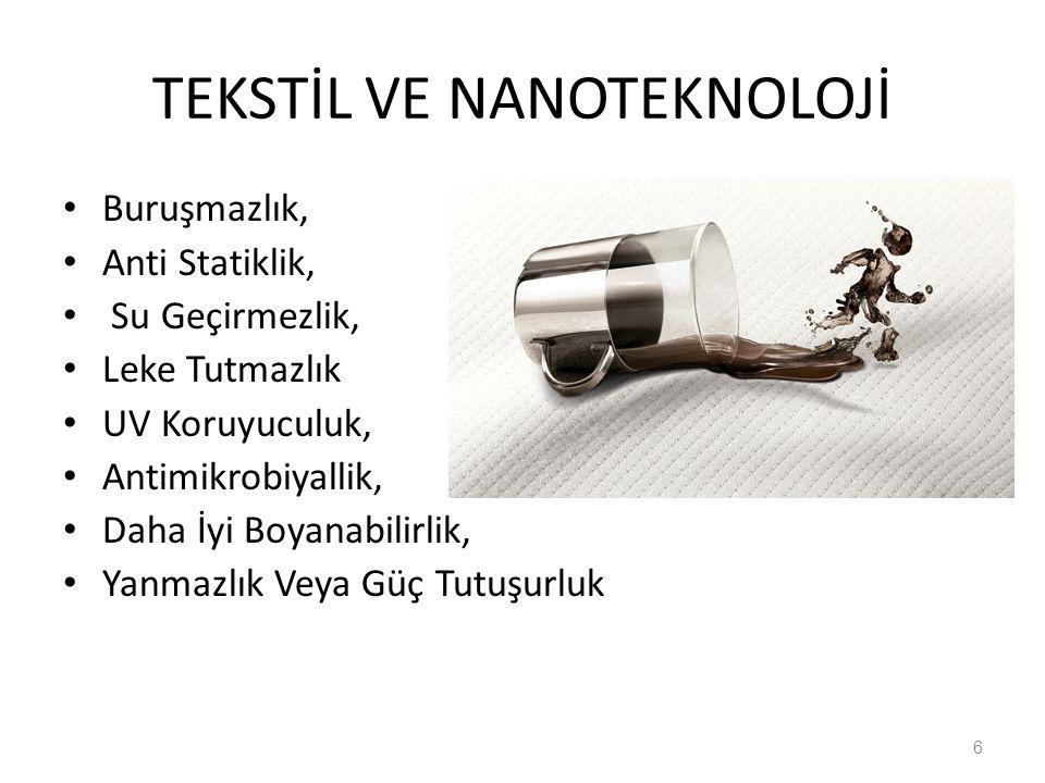 NANOLİF MİKROLİF SAÇ TELİ