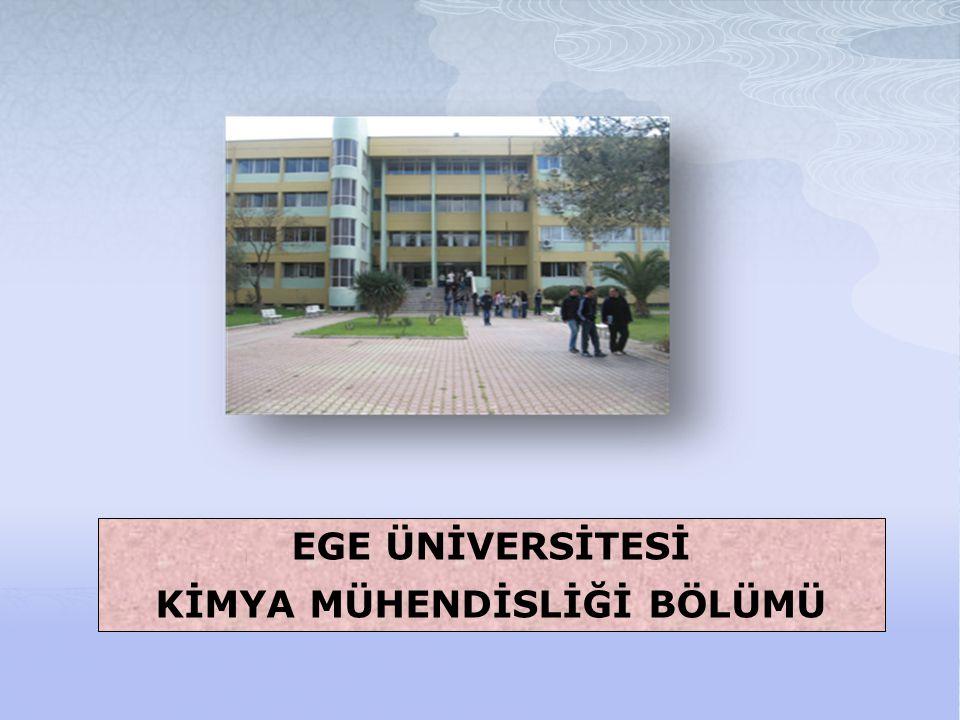 TEMEL İŞLEMLER VE TEKNOLOJİ Prof.Dr.Bikem Övez, Dr.