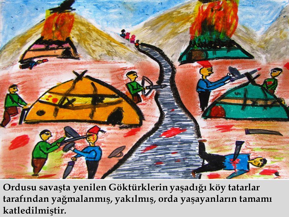 geçit (dağın yakılması)