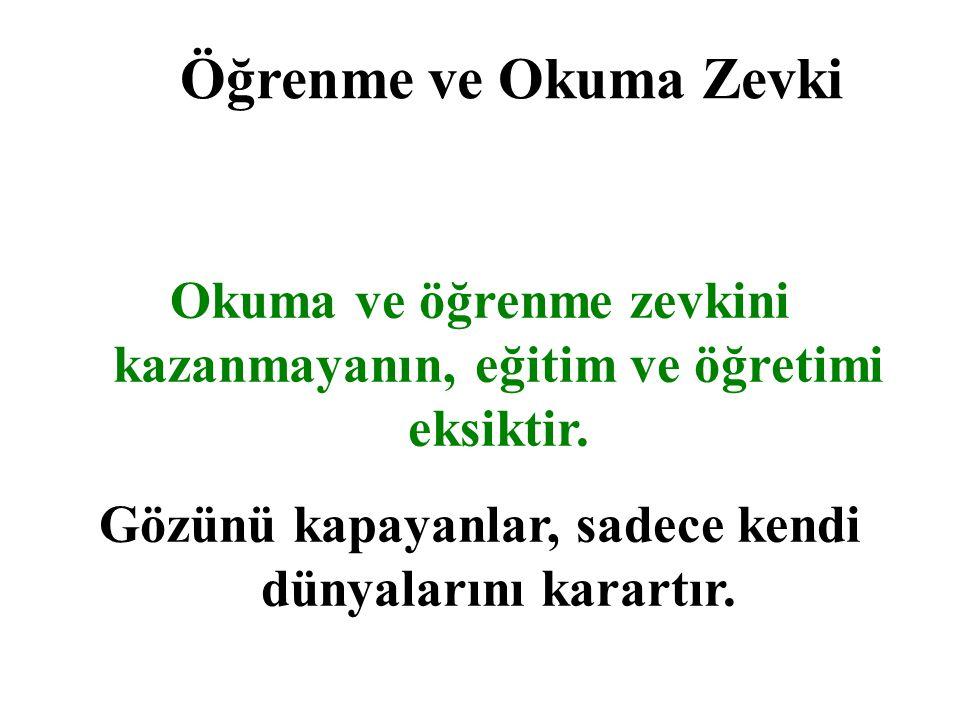 """Ahmet Yesevi'nin """"MEKTUBAT"""" adlı kitabını bizde basmaya kimse yanaşmazken, aynı kitap 4 milyonluk Türkmenistan'da 200.000 baskı yapıp 3 ayda tüketiliy"""