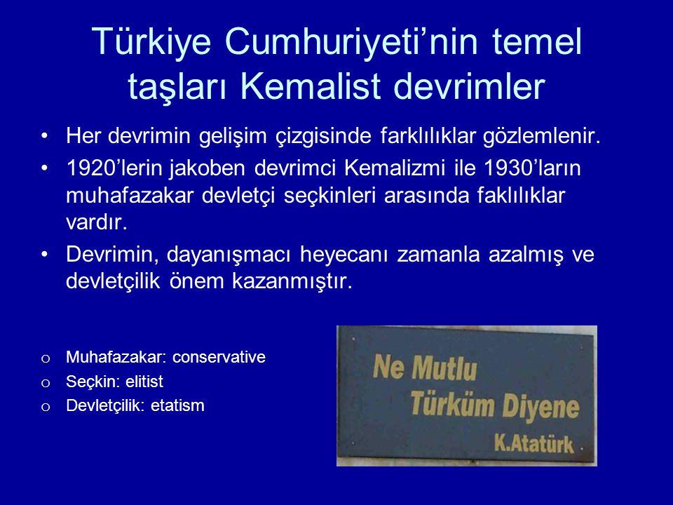 Kaynakça Akın, Rıdvan (Nisan 1997).