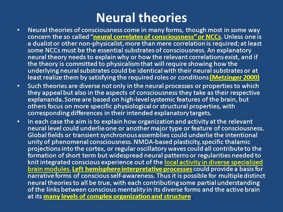 Embriyonik beyin bölgeleri Forebrain Midbrain Telencephalon Diencephalon Mesencephalon Hindbrain Metencephalon Myelencephalon Diencephalon Mesencephal