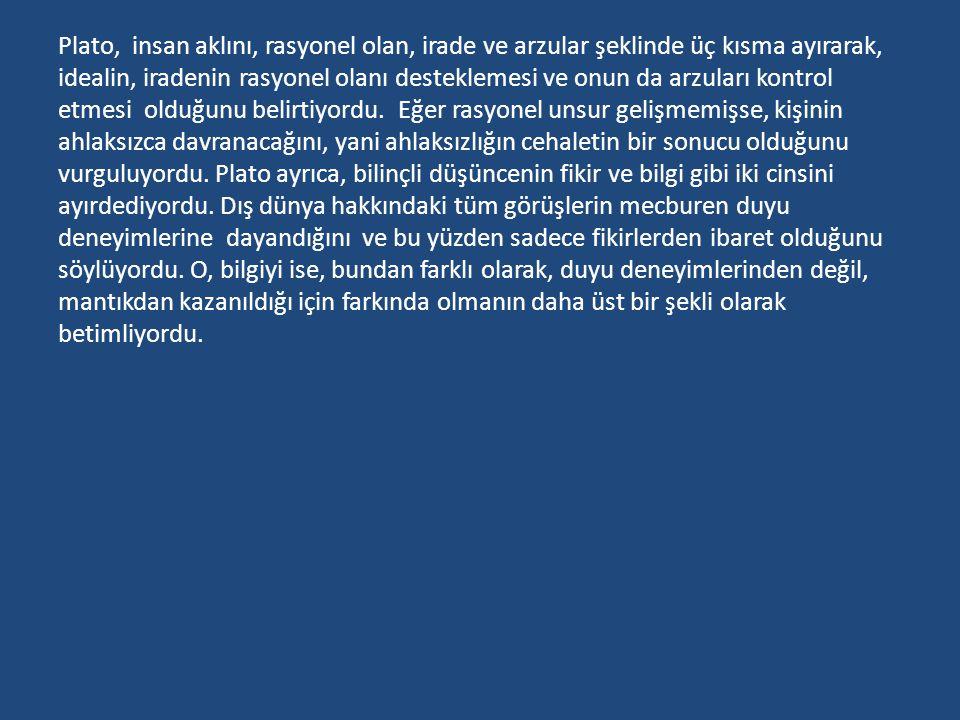Anaxagoras (MÖ500-428) Yunan felsefesine,