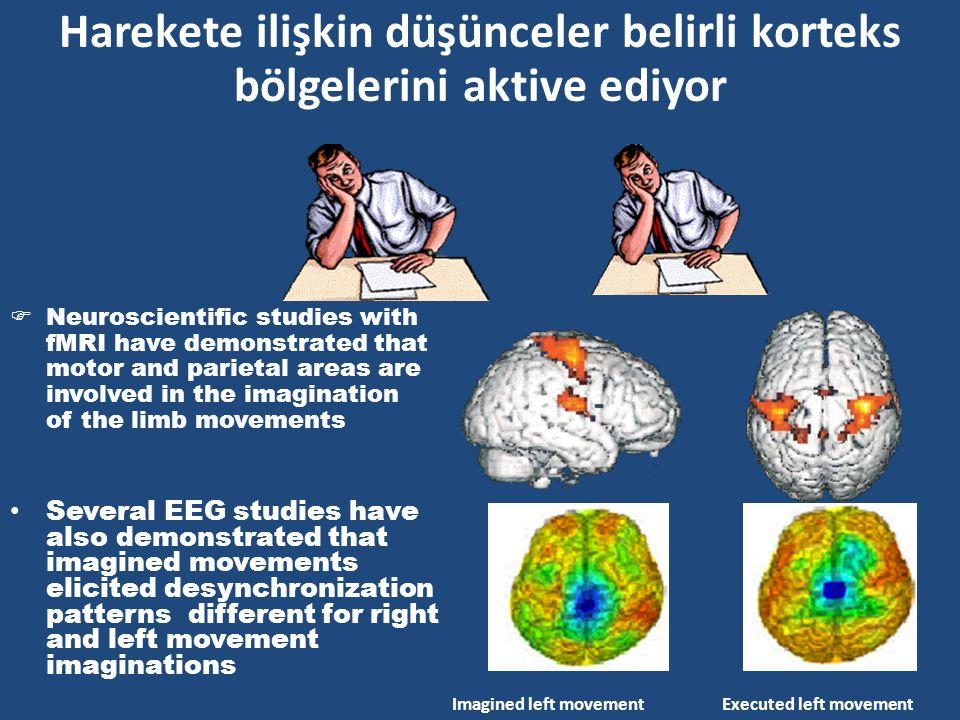 Y. Müh. Zafer İşcan 2. EEG Hakkında Bilgi Uykunun EEG üzerine etkisi