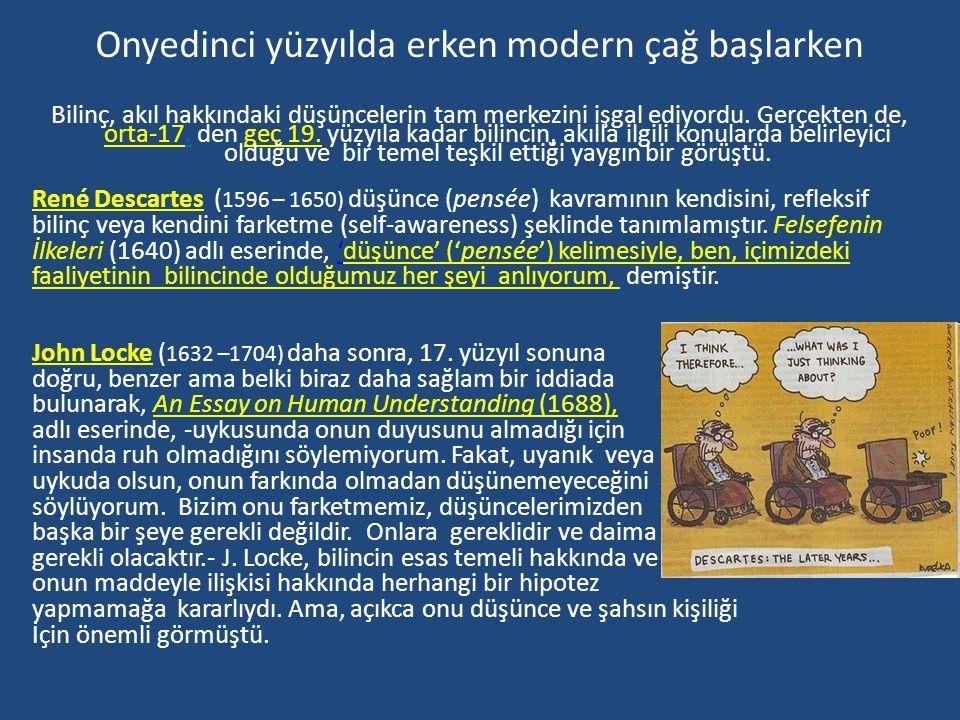 İbn-i Sina genellikle Aristo'nun ele aldığı kalp'ten doğan ruh kavramını desteklemiştir. İbn el Nafis ise, bu fikri reddederek, ruhun bütüne ait olduğ