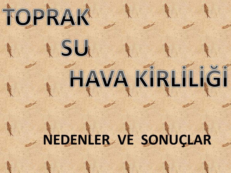 05.09.2014KTU-DENİZ BİLİMLERİ FAKÜLTESİ52