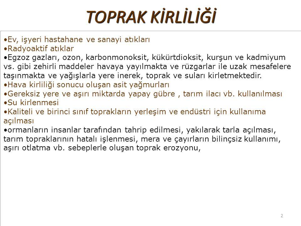 05.09.2014KTU-DENİZ BİLİMLERİ FAKÜLTESİ23