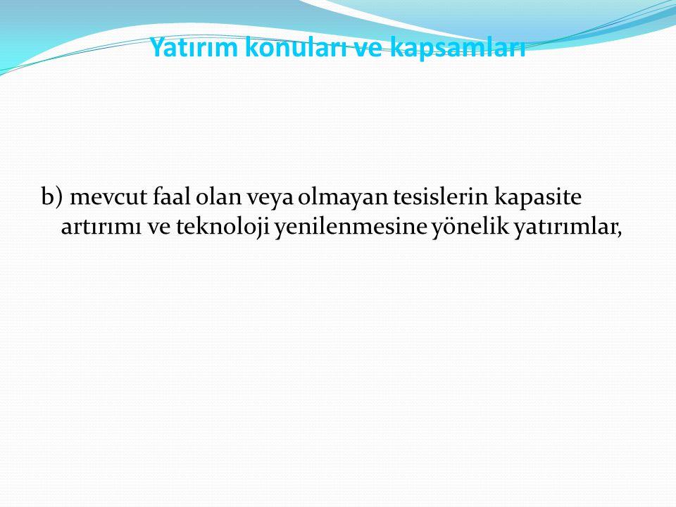 AYB'nin Türkiye Ortakları Türkiye Sınai Kalkınma Bankası (TSKB) Türkiye Vakıflar Bankası (Vakıfbank) Türkiye Kalkınma Bankası (TKB) Türkiye Halk Bankası