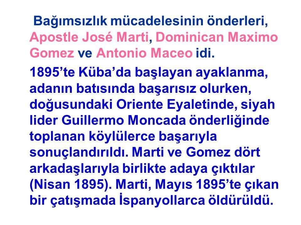 Okuryazarlık Dünyada 860 milyon yetişkin okumaz- yazmaz var Türkiye'de okuryazar olmayan yetişkin nüfus % 14.5 Türkiye'de 1 milyon okumaz yazmaz var.