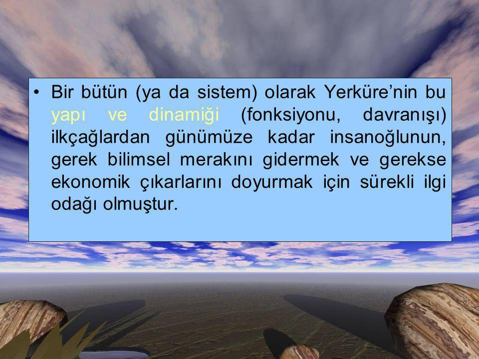 Paleozoyik (I.