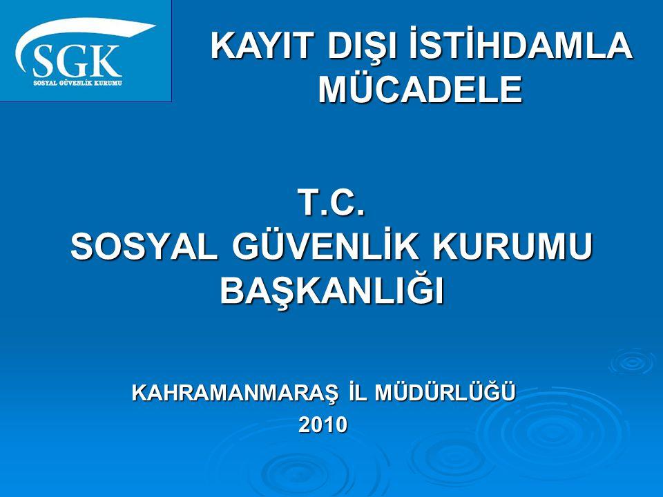 BAĞKUR PRİM BORÇLARI  Prim Borçları 6183 Sayılı Amme Alacakları Tahsil Usulü Kanunu Gereğince taksitlendirilmektedir.