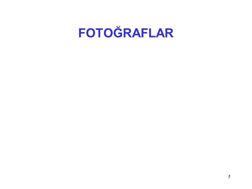 FOTOĞRAFLAR 5