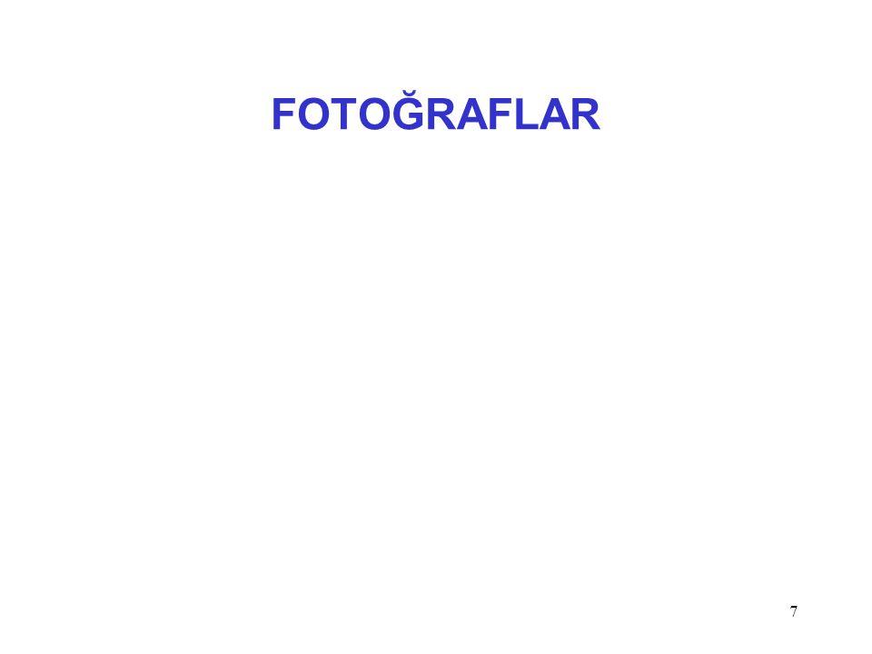 FOTOĞRAFLAR 7