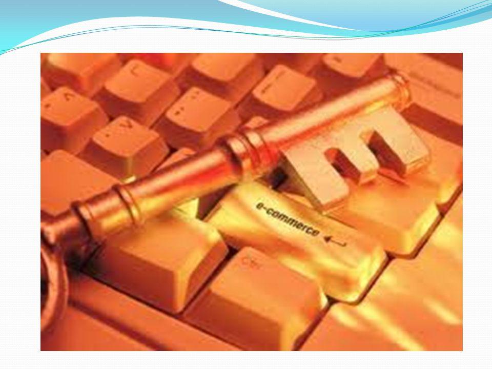 Teknik Kararlar  Bilgisayar ve çevre birimlerinin seçimi  İnternet ve diğer ağ bağlantılarının seçimi ve kurulumu  Web sitesinin kurulum ve yönetimine ilişkin kararlar  Kullanılacak e-uygulama alternatiflerinin teknik uygunluğunun değerlendirilmesi  Güvenlik politikasına uygun teknolojilerin belirlenmesi  Ödeme altyapısına ihtiyaç olacaksa ödeme alt yapısı, sanal pos kurulumu.