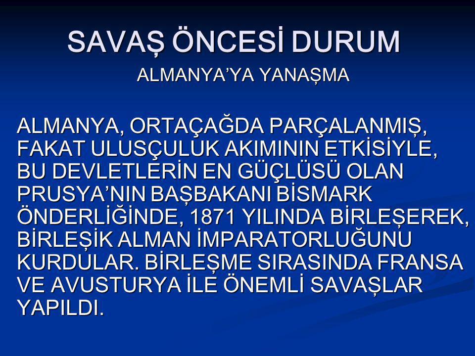 İŞGALLERE KARŞI TEPKİLER Ermeniler : Doğu Anadoluyu,Çukurovayı işgal edip oradaki Türkleri katletmeye başlamışlardı.
