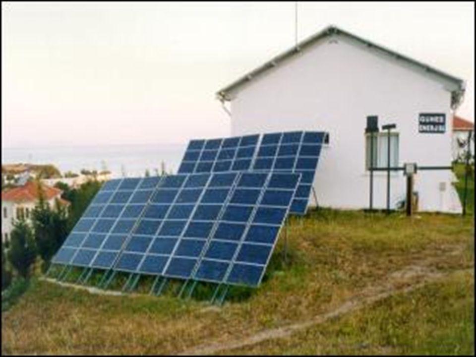 Ülkemiz güneşlenme açısından diğer alternatif enerji kaynaklarına oranla daha şanslı olduğundan, güneş enerjisi uygulamaları yaygınlaştırılmalıdır.( 5.5 saat günde yıllık ortalama) Az gelişmişliğin bir sonucu olarak nispeten temiz olan doğamıza sahip çıkıp temiz doğa özlemi duyan diğer dünya insanlarına iyi bir turizm potansiyeli sunulabilir.