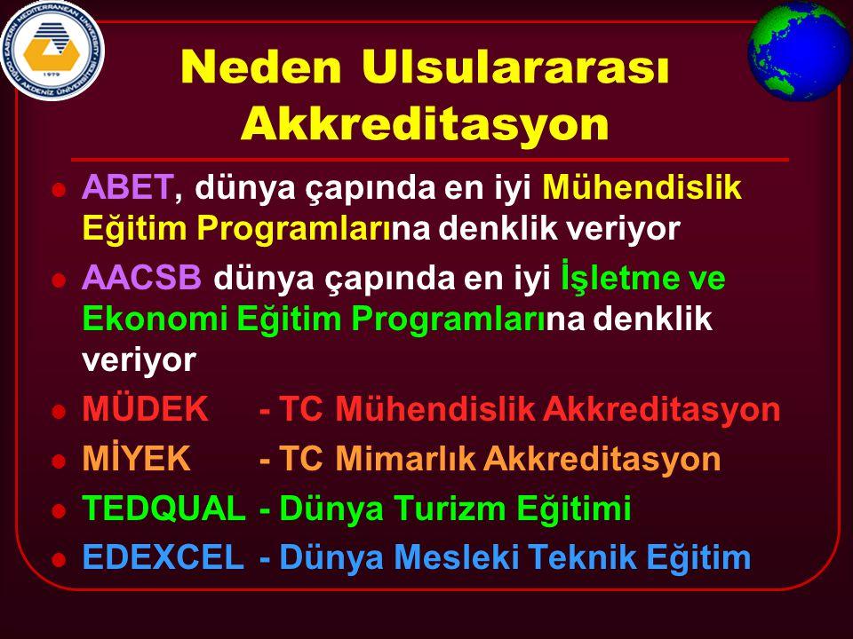 Sekreterlik hizmetleri, hizmetiçi eğitim, Sürekli Eğitim Merkezi...