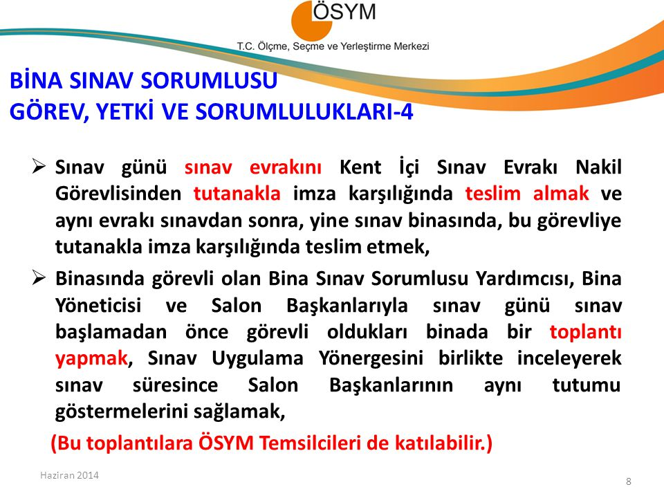 Türk Dili ve Edebiyatı Soru kitapçık numarasının kodlandığı alan Coğrafya-1 Soru kitapçık numarasının kodlandığı alan Aday kodlamaları doğru yaptığını onaylar.
