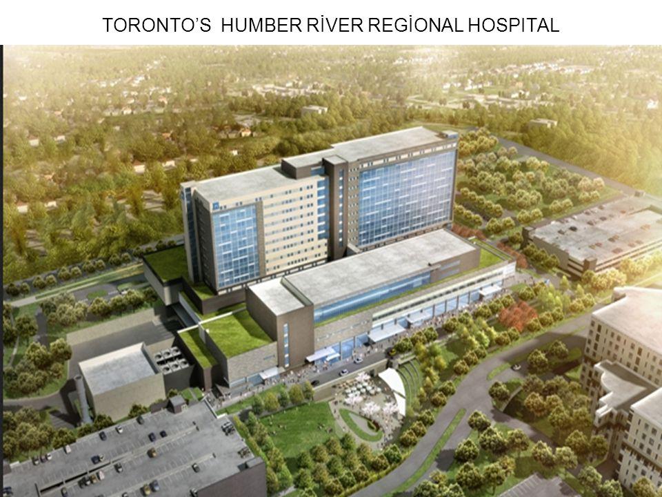 SONUÇ Dijital hastaneler ülkemizde yeni ele alınan ve tartışılan bir kavramdır.