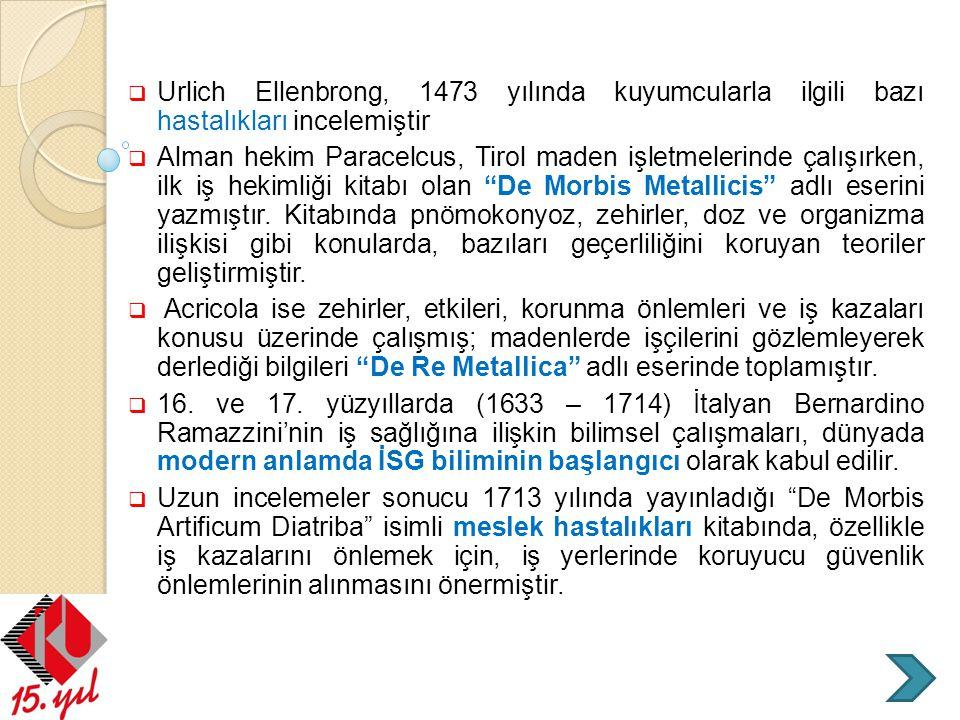 RİSKMED ADANA ŞUBESİ Cemal Paşa Mah.Gazi Paşa Bulvarı No:20 Karadayı Apt.