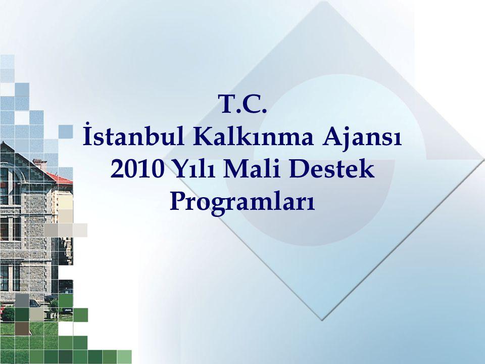 2010-2013 İstanbul Bölge Planı Gelişme Eksenleri ve Stratejik Amaçları (3) ÇEVRESEL VE KÜLTÜREL SÜRDÜRÜLEBİLİRLİK GELİŞME EKSENİ STRATEJİK AMAÇLARI  Doğal kaynakların ve çevrenin korunması  Etkin atık yönetiminin geliştirilmesi ve teşvik edilmesi  Enerji verimliliğinin sağlanması ve temiz enerji kullanımının yaygınlaştırılması  Tarihi ve kültürel mirasın varlık değeri gözetilerek korunması ve geliştirilmesi  Korumanın, ekonomik ve sosyal kalkınma boyutlarıyla bütüncül bir şekilde gerçekleştirilmesi