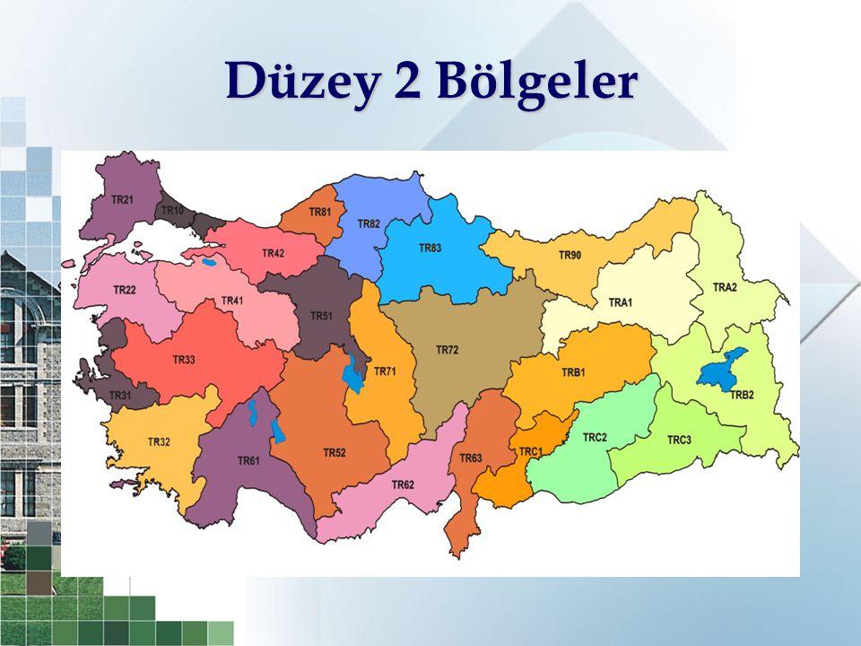 İstanbul Kalkınma Ajansı (İSTKA) İstanbul Kalkınma Ajansı (İSTKA) 10.11.2008 tarihinde kurulmuştur.