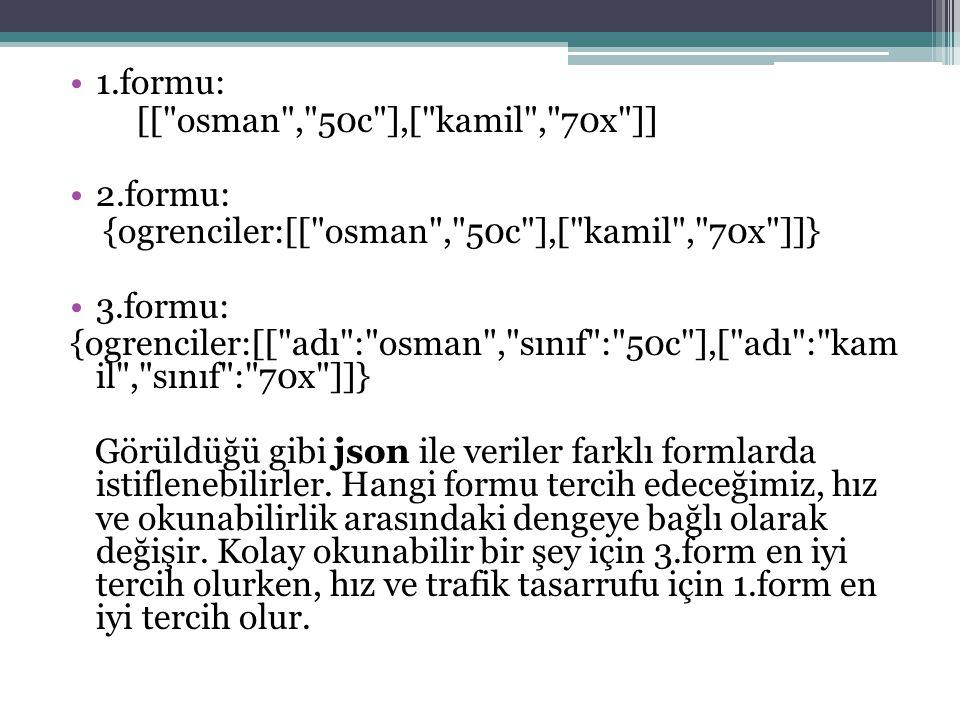 1.formu: [[
