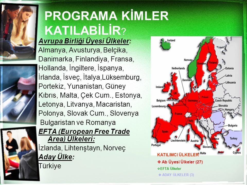 ERASMUS ÖĞRENCİSİ OLMAYA HAK KAZANAN ÖĞRENCİ ERASMUS YOĞUN DİL KURSLARINA DA KATILABİLİR Yaygın sayılamayacak kadar az kullanılan ve öğretilen dillerin konuşulduğu program ülkelerine giden öğrencileri, Erasmus dönemine hazırlamak için kısa süreli (3 hafta) yoğun dil kursları düzenlenmektedir.