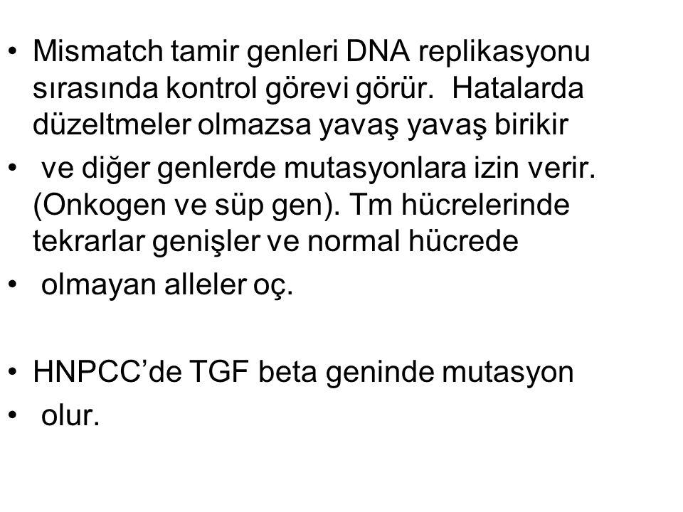14.Mezenkimal orijinli olmayan tümör hangisidir.