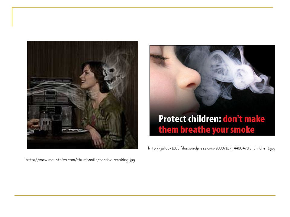 http://www.mountpics.com/thumbnails/passive-smoking.jpg http://julia871203.files.wordpress.com/2008/12/_44084703_children1.jpg