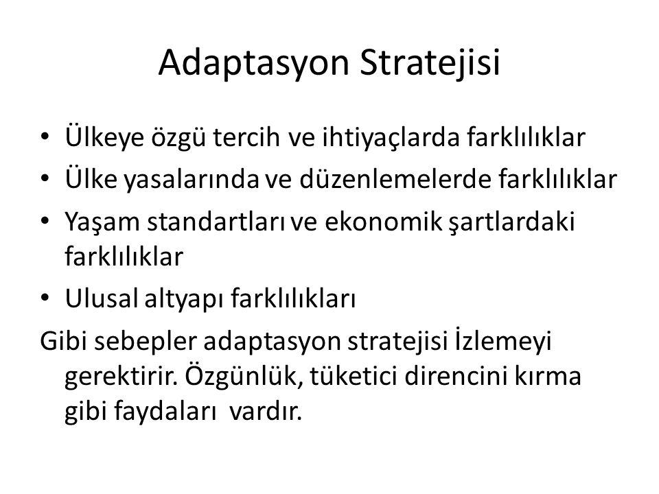 denge İki strateji derecesine karar vermek meselesinden çok denge yasası şeklinde düşünmek gerekir.