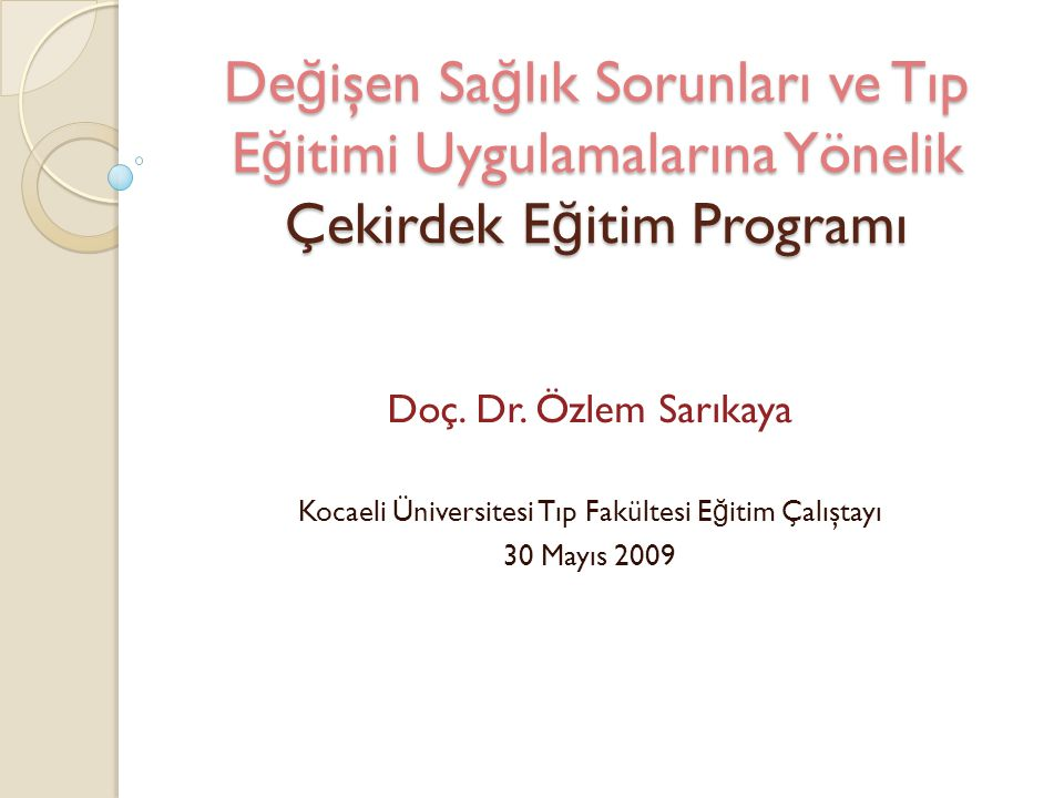 ÖZLEM SARIKAYA-Kocaeli, Mayıs2009 The rich will find their world to be expensive, inconvenient, uncomfortable, disrupted and colourless; in general, more unpleasant and unpredictable, perhaps greatly so, The poor will be die