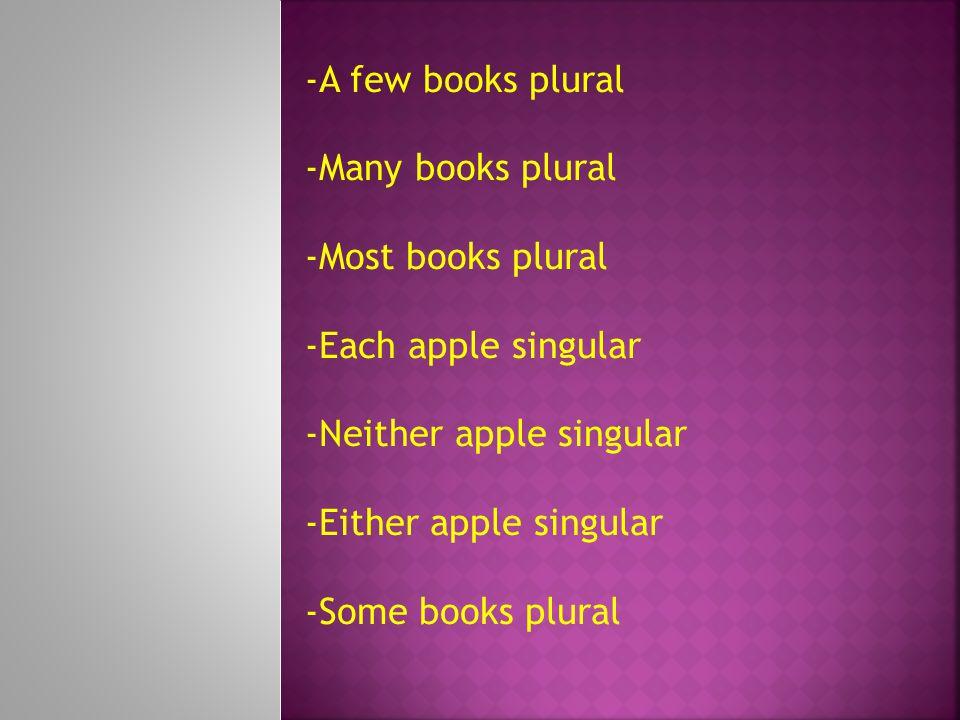 2) any + singular (positive cümlelerde): hangisi olursa olsun anlamında (herhangi bir…) -You can catch any bus.