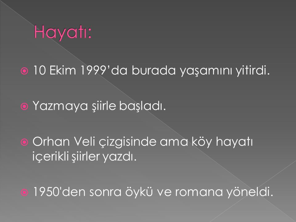  Topal Arkadaş  Yandım Ali  Sakarca