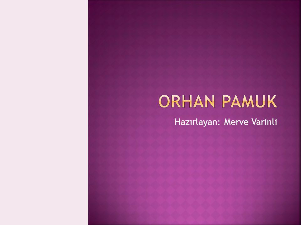  1952'de İstanbul'da doğdu. Nişantaşı'nda kalabalık bir ailede yetişti.