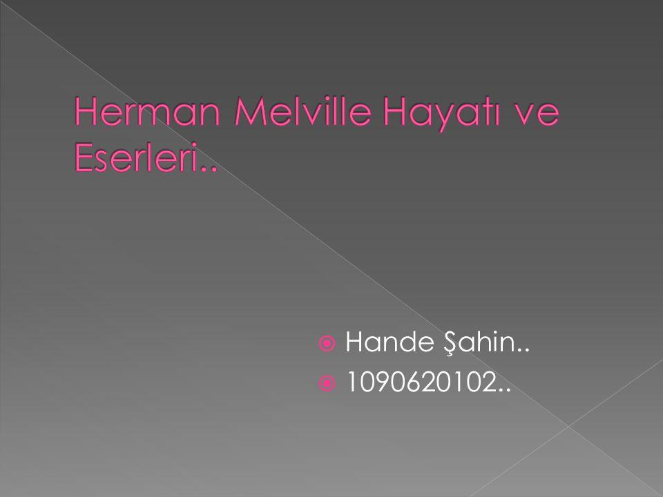  Hande Şahin..  1090620102..