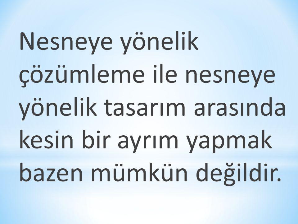  ŞEKİL….