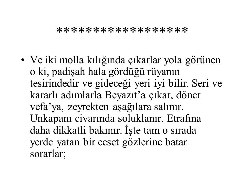 YENİCAMİ