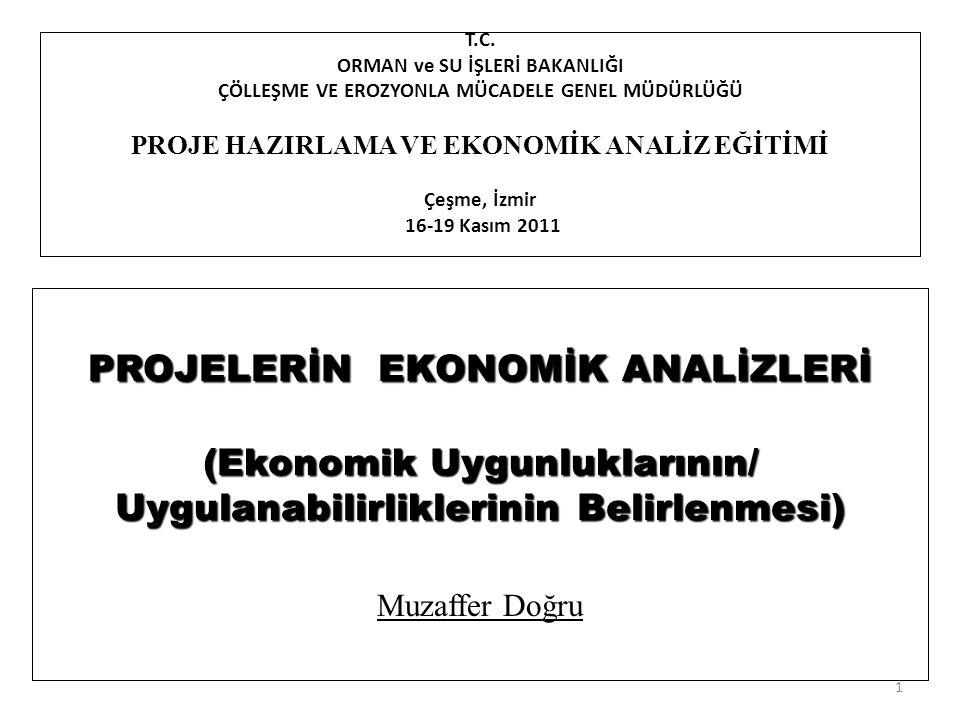 İÇİNDEKİLER 1.Proje Analizleri Amacı ve Kapsamı 2.