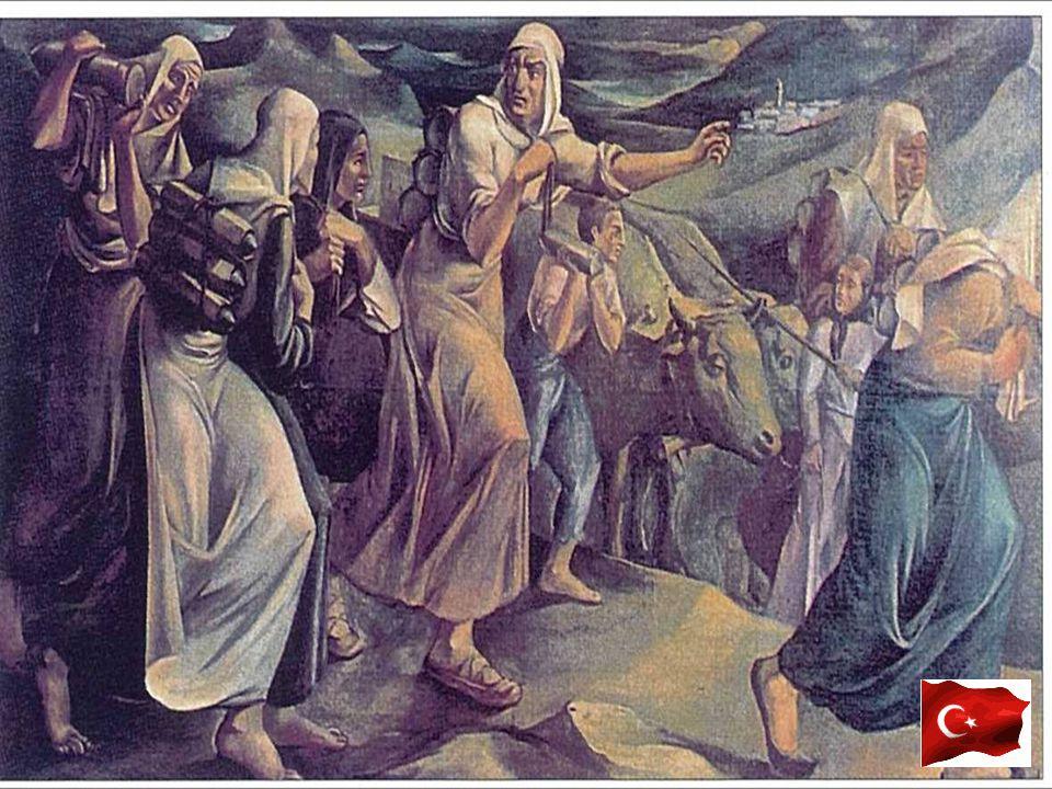 SONUÇLARI Bu yenilgiden sonra 5 Ağustos 1921'de M.Kemal'e başkomutanlık verildi. Ayrıca meclisin 3 aylığına tüm yetkileri M.Kemal'e verildi. M.Kemal i
