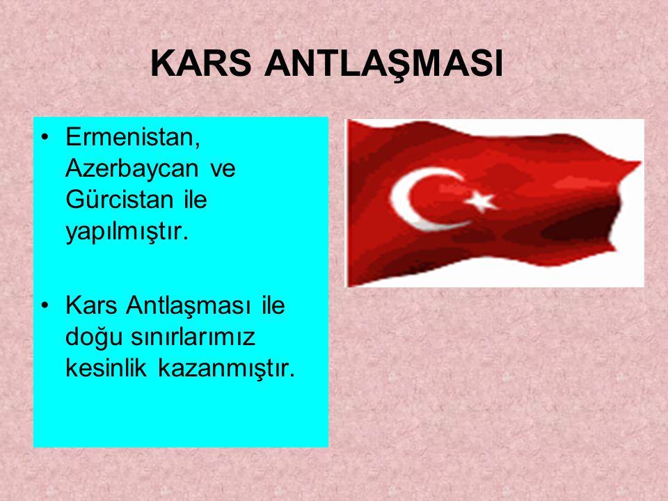 TBMM kabul ettiği bir kanunla mareşallik rütbesi ile gazilik 19 Eylül 1921'de Mustafa Kemal Paşa'ya mareşallik rütbesi ile gazilik unvanını verdi.