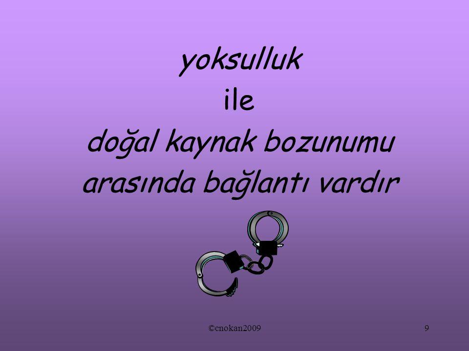 AKARSU HAVZALARI Türkiye'nin ana su havzaları ©cnokan200910