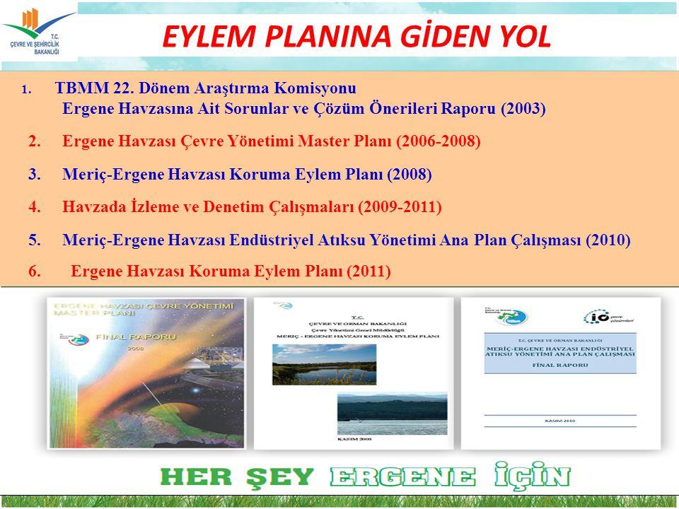 EYLEM PLANINA GİDEN YOL 1.TBMM 22.