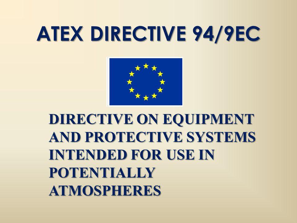 EX q, Powder Filling Enclosure Toz doldurulmuş Mahfaza Muhtemel ateşlemeler doldurulmuş materyal içinde kalır.