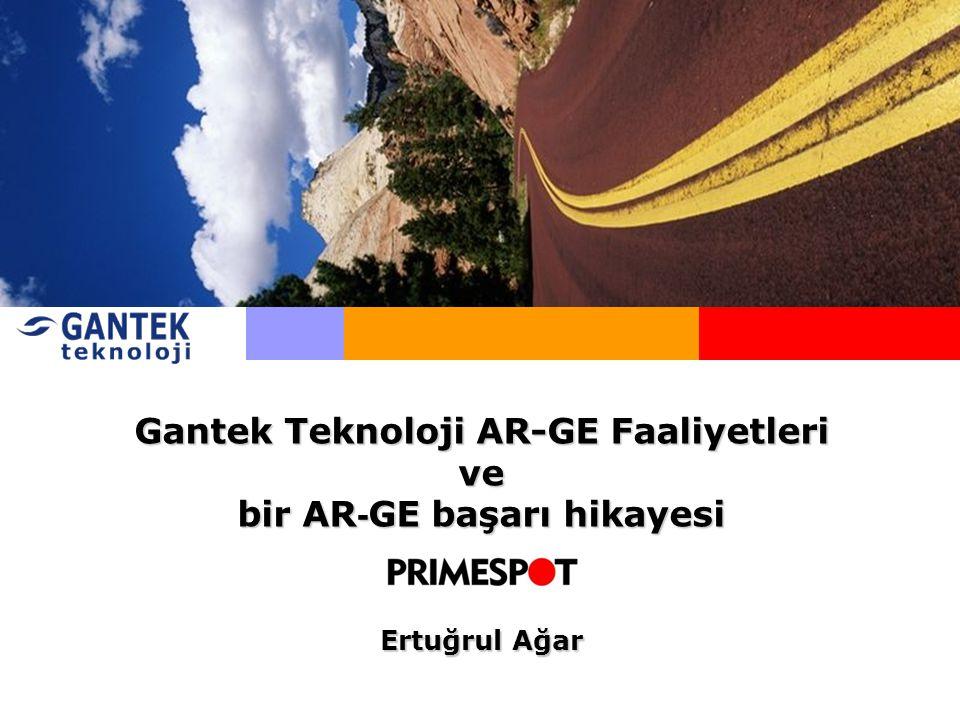 PrimeSpot PrimeSpot, ilk olarak Sheraton Ankara'da kullanılmaya başlanmıştır ve iki seneyi aşkın süredir Sheraton Ankara'da hizmet vermektedir.PrimeSpot, ilk olarak Sheraton Ankara'da kullanılmaya başlanmıştır ve iki seneyi aşkın süredir Sheraton Ankara'da hizmet vermektedir.