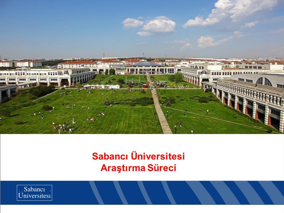 İnovent A.Ş., Türkiye'nin ilk teknoloji ticarileştirme / akseleratör ve çekirdek fon şirketi olup 2006 yılında kurulmuştur.