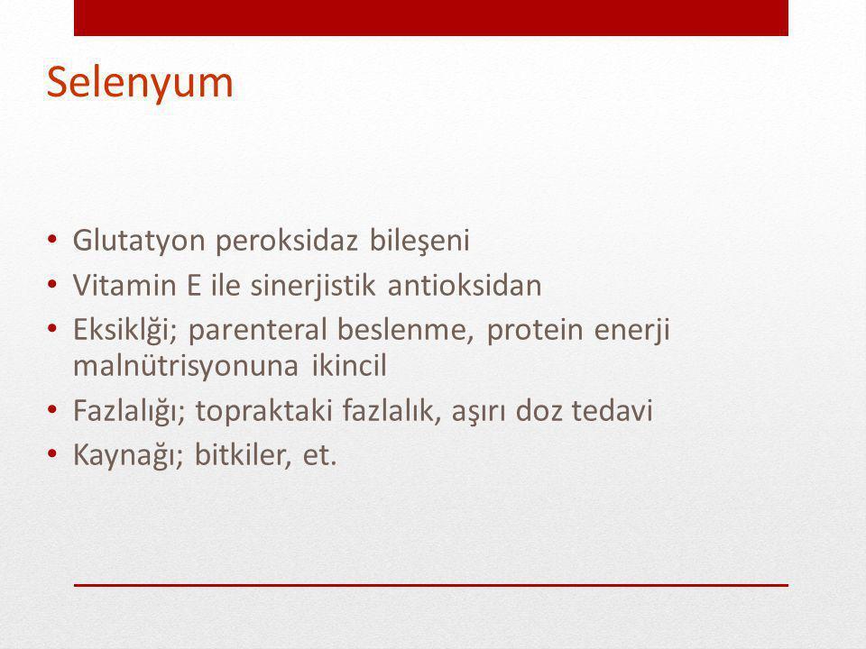 Kobalt Vitamin B12 bileşeni Eksikliği; vit B12 eksikliği Kaynağı; hayvansal besinler