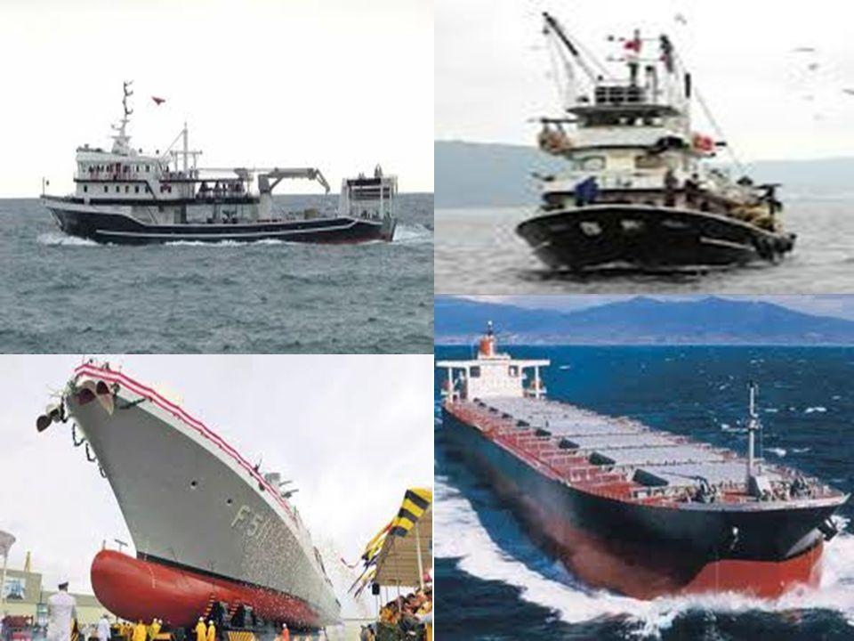 Deniz Hukuku Denizlerin içerdiği kaynaklardan tüm ülkelerin optimum şekilde yararlanabilmesi için uluslar arası düzeyde toplantılar düzenlenerek Deniz Hukuku hazırlanmıştır.