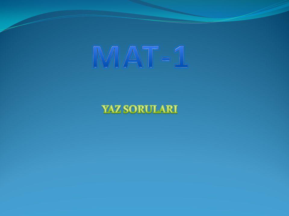 SONUÇ 742586 + 829430 1212016 Sağdaki ilk basamaktan işleme başlayalım; 6+0=6, 8+3=11 (ELDE VAR 1), 5+4=9+1=10 (ELDE VAR 1), 2+9=11+1=12 (ELDE VAR 1) !!.